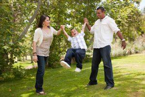 wellness family medicine spartanburg south carolina